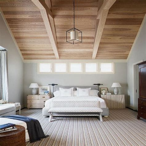 Carpet No No Courtesy Of Shemar by Gray And Neutral Bedroom Ideas Photos And Tips