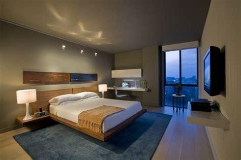 Bedroom Designs Contemporary 15 Contemporary Bedroom Designs