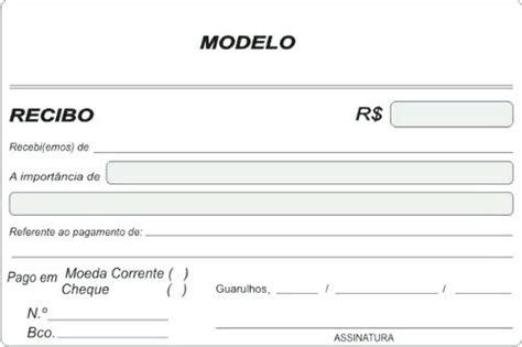 cmo puedo imprimir un recibo de pago en la plataforma del modelos de recibos de pago likepet me