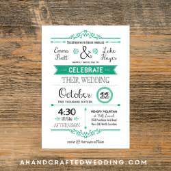 diy wedding invitations template best photos of diy wedding invitations templates diy