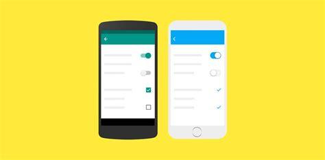 google design awards dise 241 o aplicaciones para m 243 viles