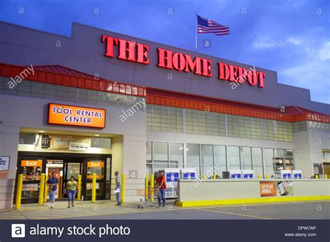 The Home Depot Miami Fl miami florida calle ocho home depot hardware