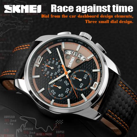 Skmei Watches Top Brand Luxury Gold Waterproo Limited 1 שעונים מבוקשים פשוט לקנות באלי אקספרס בעברית זיפי