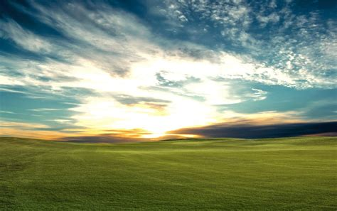 sunset bliss wallpapers sunset bliss stock photos