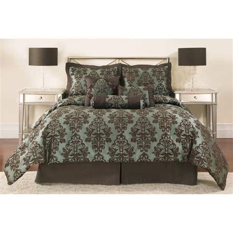 teal and brown bedding 90 best images about teal and brown bedding on pinterest