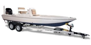 skeeter bay boats review 2016 skeeter bay series sx230 boat reviews prices and specs