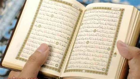 bacaan doa  asmaul husna arab  terjemahan lengkap