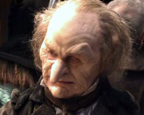 goblin film wikipedia unidentified goblin at gringotts in 1998 ii harry