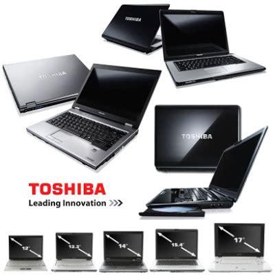 Harga Toshiba Qosmio X505 daftar laptop toshiba harga dan spesifikasi laptop