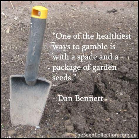 garten zitate quotes about farming gardening quotesgram