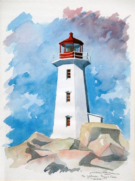 light house design https www bing com images search q lighthouses painted on maps digital fine art