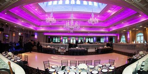 chandelier belleville nj chandelier in belleville nj the chandelier weddings