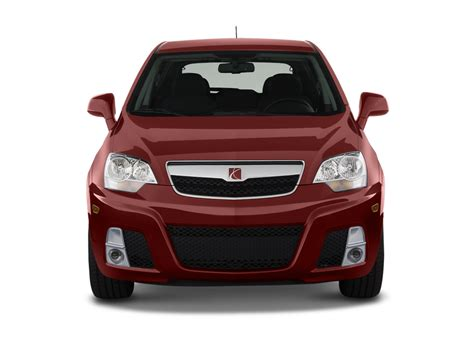 how does a cars engine work 2008 saturn aura electronic throttle control 2008 saturn vue reviews and rating motor trend