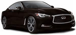 Infinity Auto Sales Myers Infiniti New Used Infiniti Dealer In Ottawa
