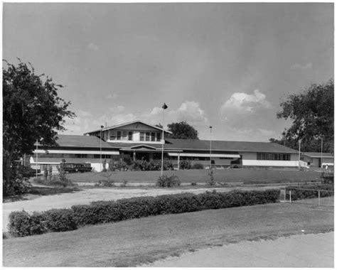 Glen Garden Country Club by Glen Garden Forever Sacred Ground The Telegram