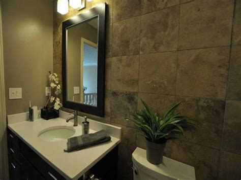 ideas for a bathroom makeover creative small bathroom makeover ideas on budget