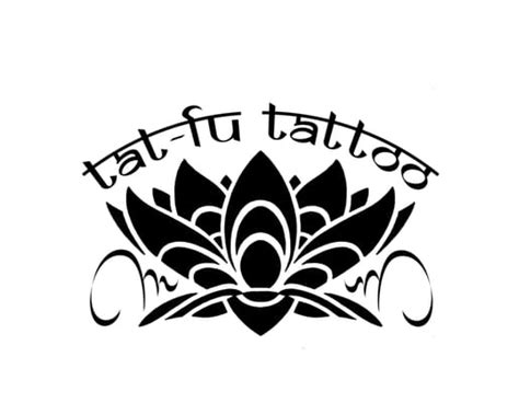 tattoo convention flagstaff tat fu tattoo tattoo flagstaff az reviews photos