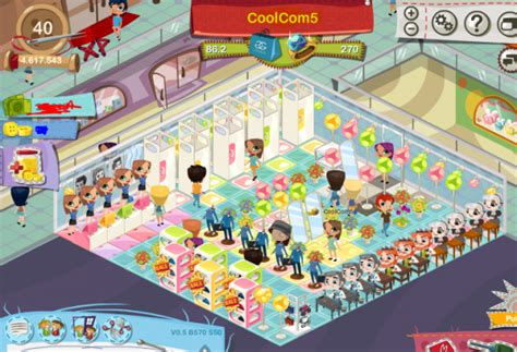 design your fashion costumed game goodgame fashion virtual worlds for teens