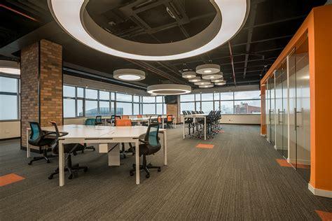 decorar oficina muy pequeña oficinas creativas pequeas utiliza un mueble como