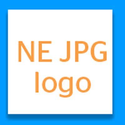 eps format slike ne jpeg logo dizajn logo dizajn
