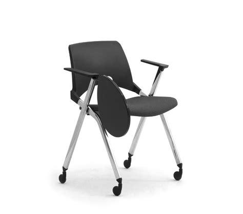 sedie ribaltina sedie con tavoletta a ribaltina leyform