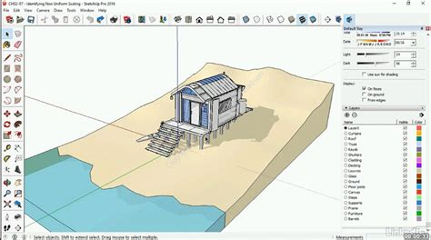 revit tutorial lynda download lynda sketchup revit workflow a2z p30 download full
