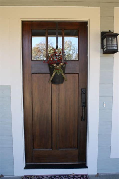 Front Door Color Meanings Noteworthy Front Door Colors Meanings Idyllic Front Door