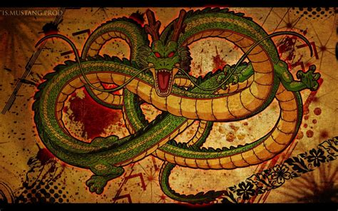 wallpaper for desktop dragon ball z dragon ball z wallpapers dragon hd hd desktop wallpapers