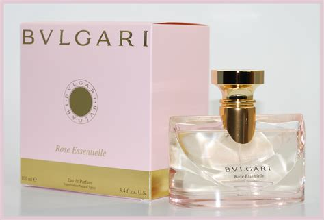 Parfum Bvlgari Essentielle 50ml bvlgari essentielle by bvlgari for edp perfume