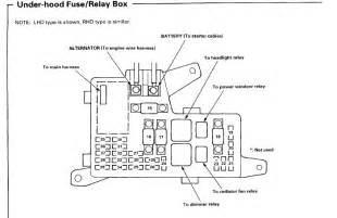 2008 ford f250 wiring diagram on 2008 images free images wiring diagram