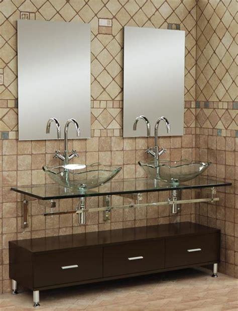 dreamline glass vanity dlvg 206 bathroom vanities and