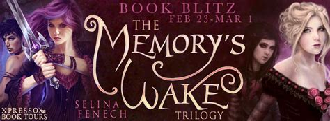 The Lost Memory The Memory Trilogy book paradise blitz trailer giveaway memory s