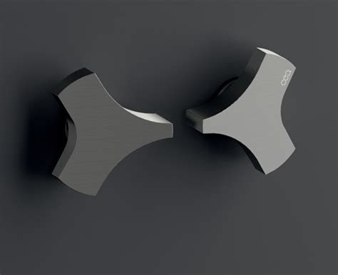 cea rubinetti ziqq cea design rubinetti e miscelatori rubinetti