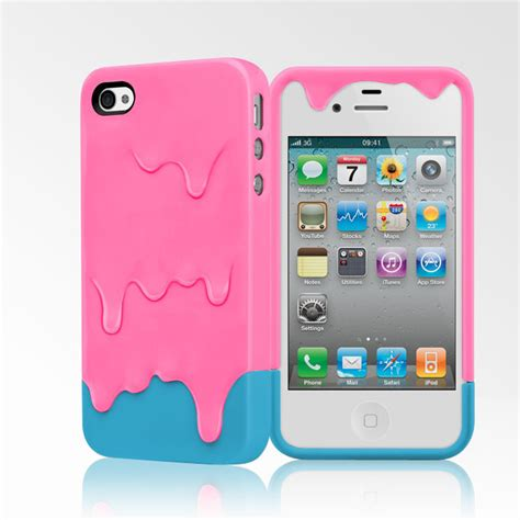 iphone 4 accessories lolli mobile accessories for iphone 4 and