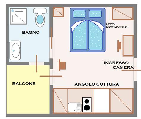 vasca da bagno misure minime vasca da bagno 187 vasca da bagno misure minime immagini