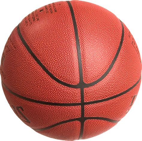 Basket L by File Isolated Basketball Png