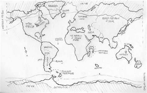 world map sketch image sketch 187 3057 a d