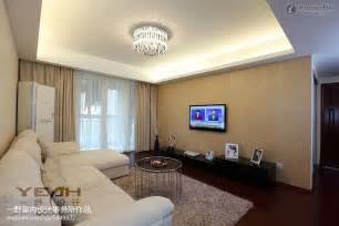 Contemporary Chandeliers For Living Room Modern Living Room Chandelier Modern House