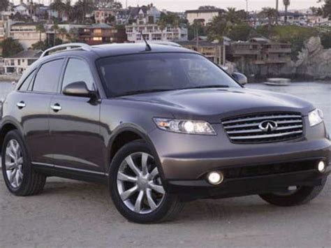 car repair manuals download 2005 infiniti fx navigation system nissan infiniti fx35 fx45 2004 service manuals car service repair workshop manuals