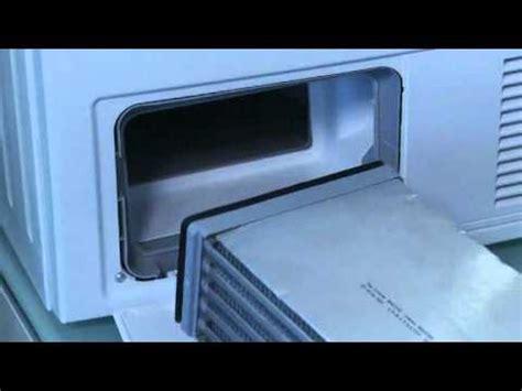 Siemens Wt46w261 Probleme by Siemens Trockner Wt 44 W 162 A Doovi