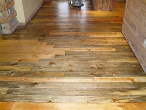 care of pine floors salt lake city hardwood floor contractor refinishing