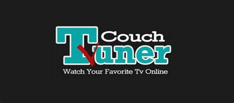 couch tuner safe know the drawbacks of couch tuner is couch tuner legit
