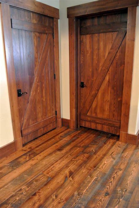 Douglas Fir Exterior Doors 1000 Images About Exterior Doors On Douglas Fir Wood Doors And Exterior Doors