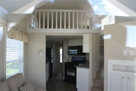 titan tiny homes superior tiny houses and trailers 1000 images about dream home on pinterest tiny house