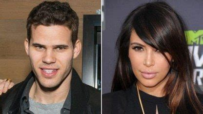 kim kardashian and kris humphries divorce timeline kris humphries and kim kardashian finally divorced