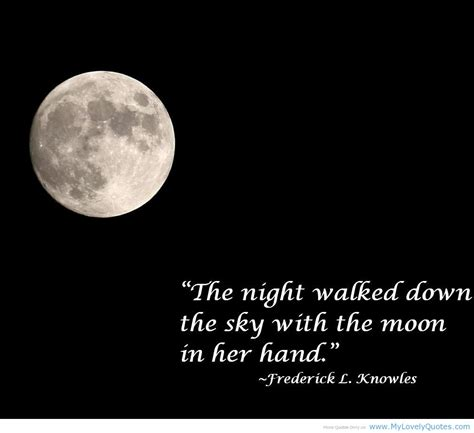 strawberry moon quotes