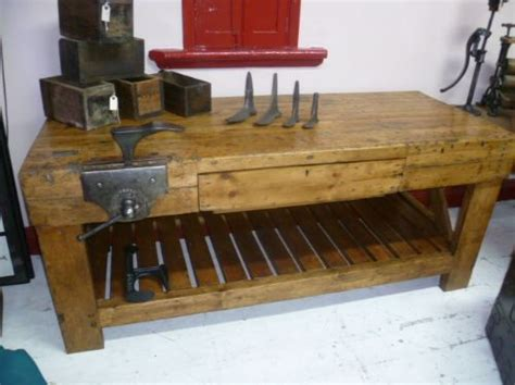 woodworking bench tops for sale workbench using softwoods for bench tops woodworking