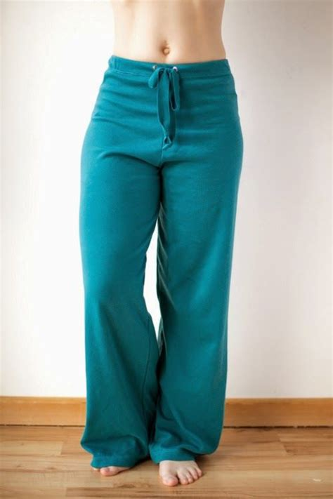 yoga tutorial free 405 best images about pants tutorials and free patterns on