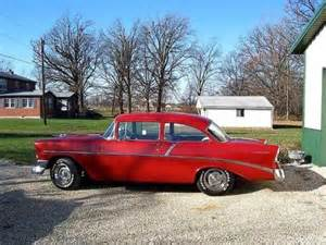 1956 Chevrolet For Sale Coupe 56 Chevy Mitula Cars