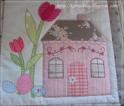 1000 images about shabby fabrics on pinterest a well